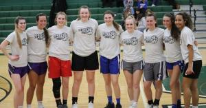 WILBUR BERKEY CLASSIC March 16 at Smithville (Photos by Amber Doty)